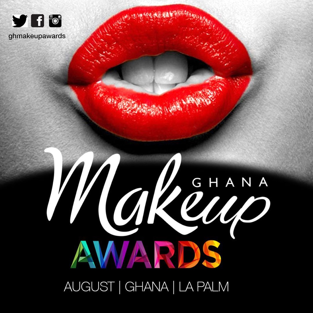 makeup ghana awards bellanaija june2016promo image_