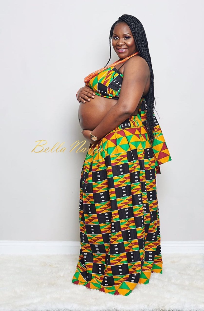 maternity shoot bellanaija may2016IMG_7792_