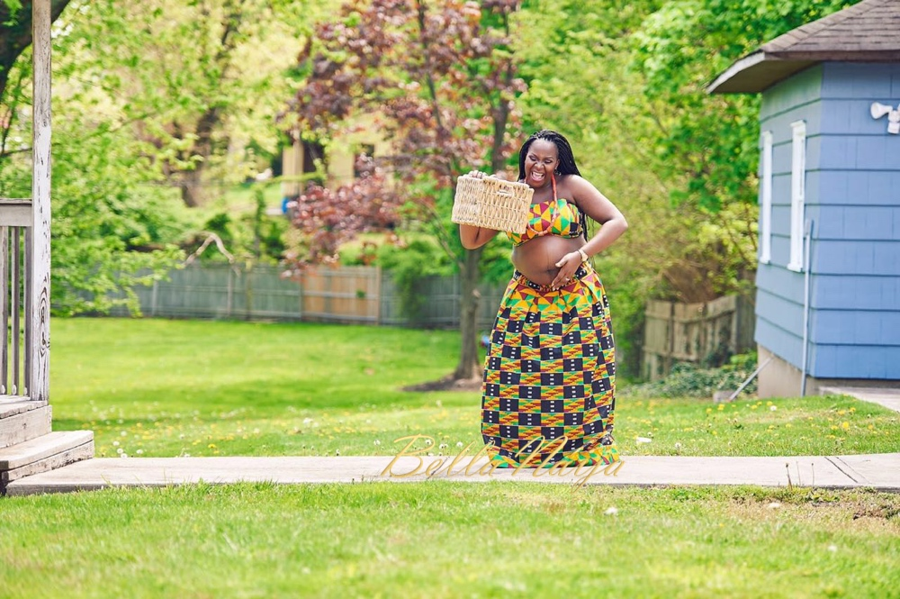 maternity shoot bellanaija may2016IMG_7796_