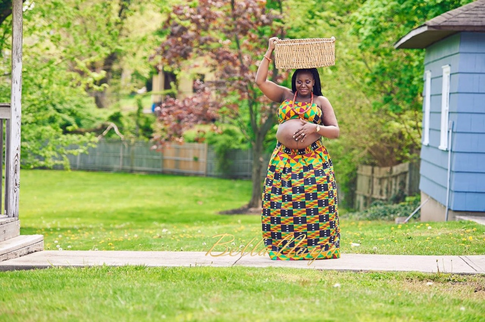 maternity shoot bellanaija may2016IMG_7798_