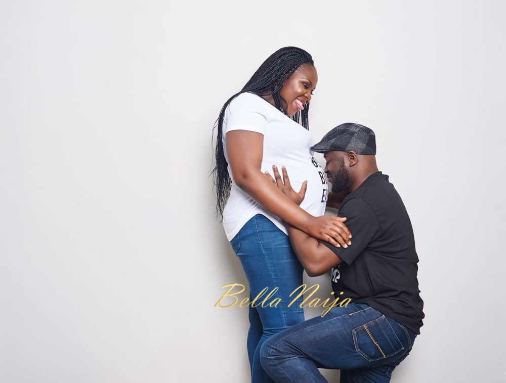 maternity shoot bellanaija may2016IMG_7800_