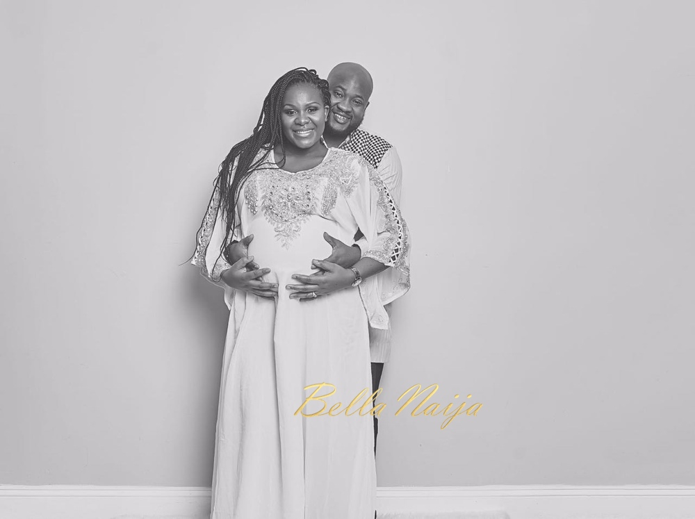maternity shoot bellanaija may2016IMG_7805_
