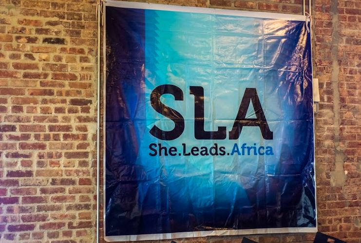 she-leads-4