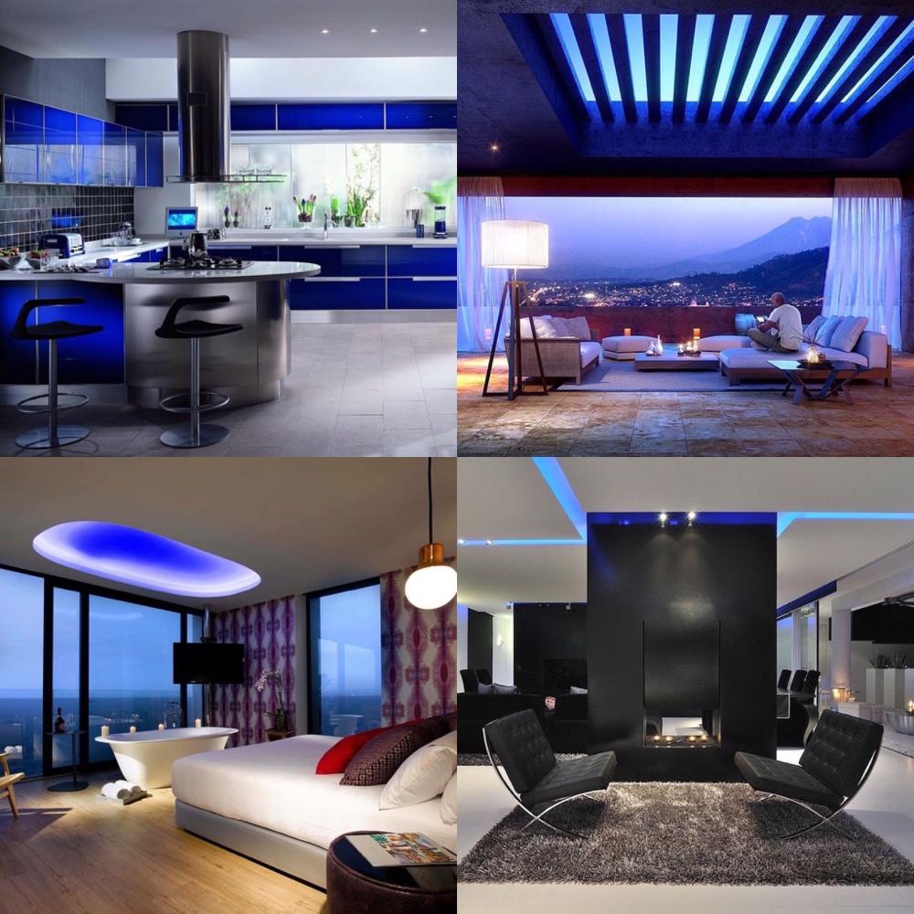 the bn living moodbard blue bellanaija june 2016FULZ5501_