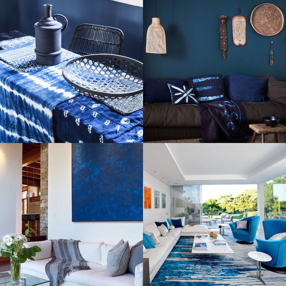 Spark Your Creative Flame With The BN Living Mood Board