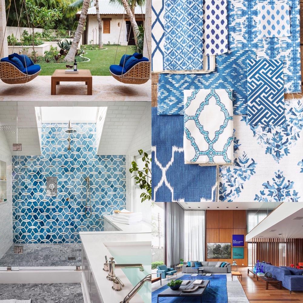 the bn living moodbard blue bellanaija june 2016VGCO6201_