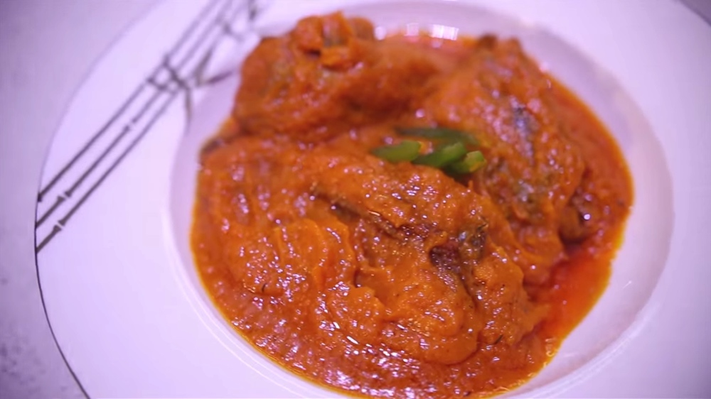 tomato less stew bukie's kitchen muse bellanaija may2016Screen Shot 2016-06-07 at 12.01.51_