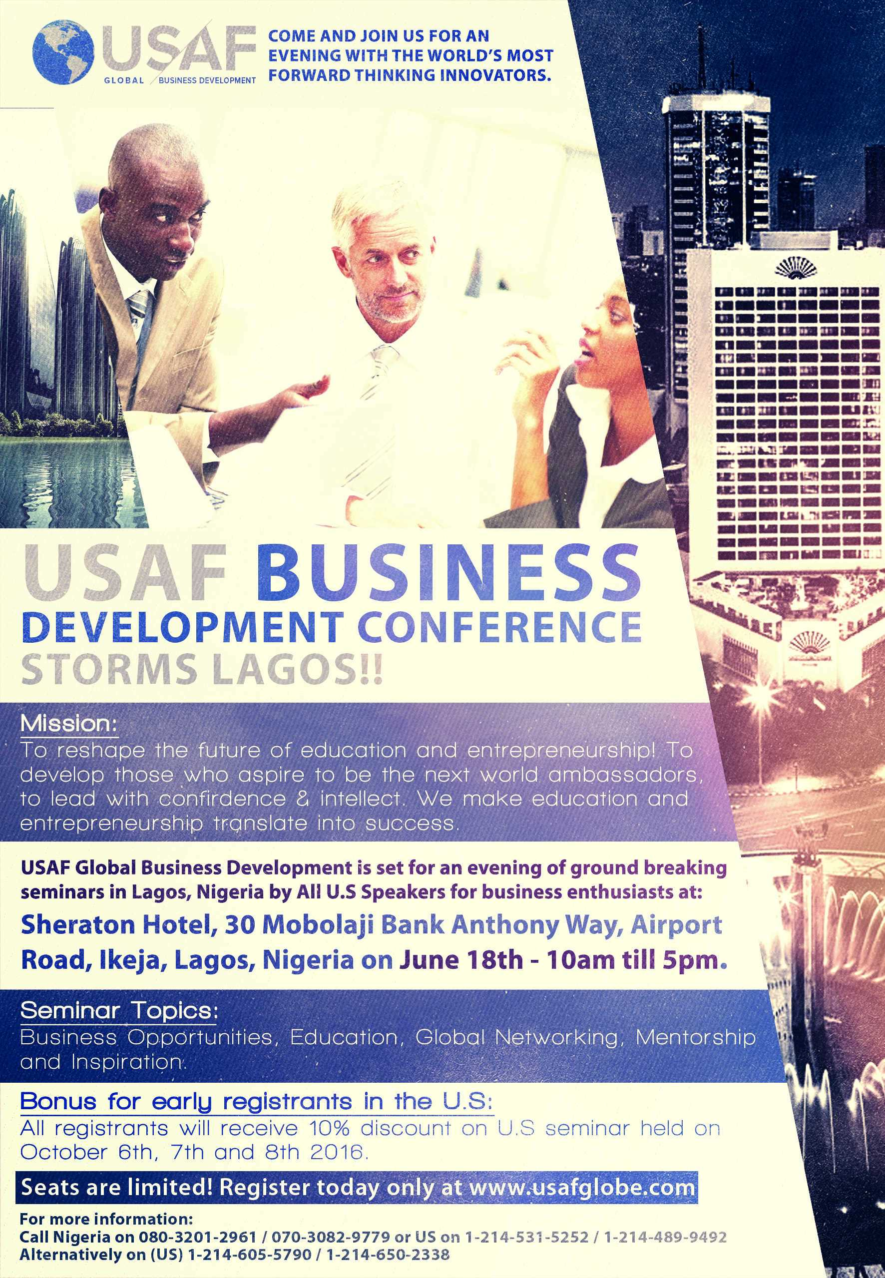 international organization development organizational development thinking International organization development organizational development thinking and practices for global businesses settings international organization development organizational development thinking and practices for global businesses settings  large international organizations are increasingly turning to organizational development practices to.