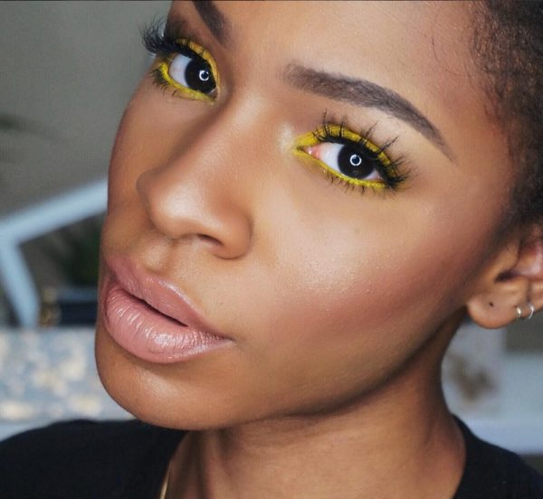 vicky logan eyeshadow bellanaija may2016Screen Shot 2016-06-07 at 14.47.11_