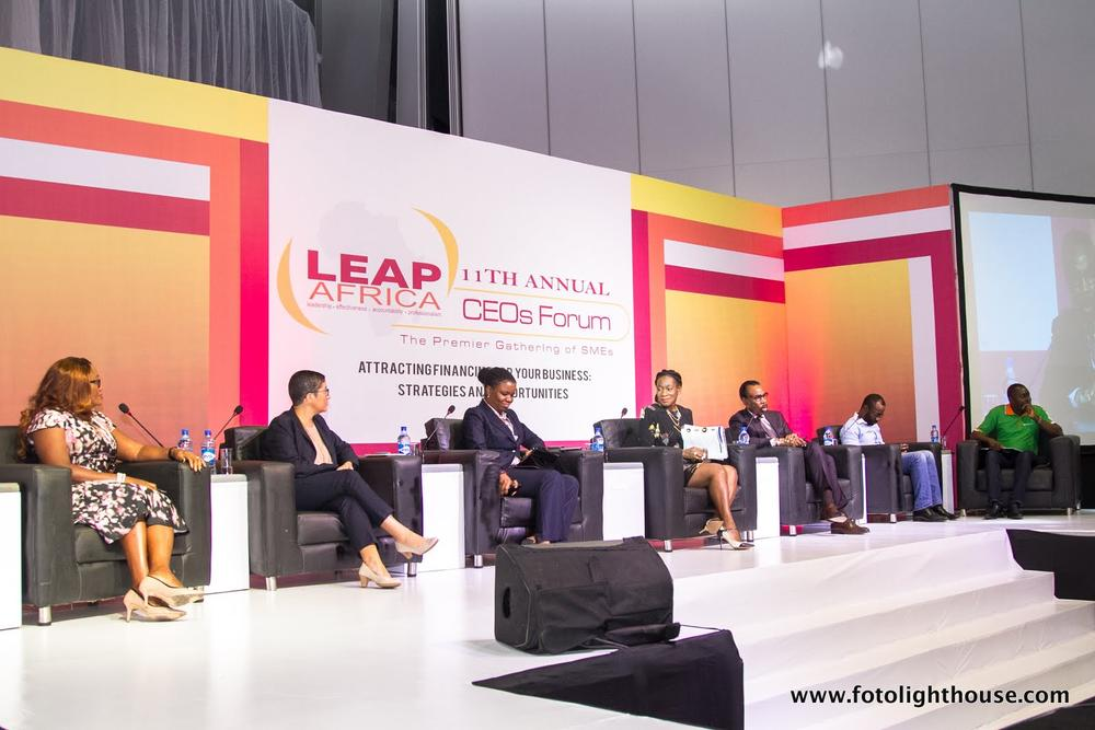 yes-0336_0300_leap-africa-11th-annual-ceos-forum-canon-7d_0460_27539948106_o