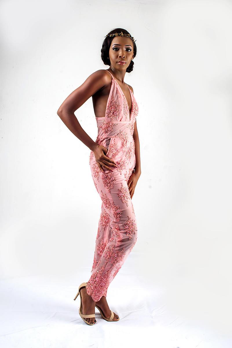 011 - Akpos Okudu - BellaNaija Style