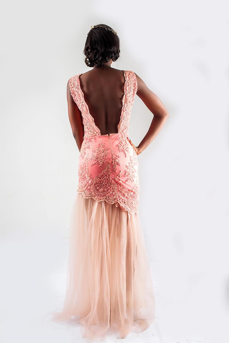 016 - Akpos Okudu - BellaNaija Style