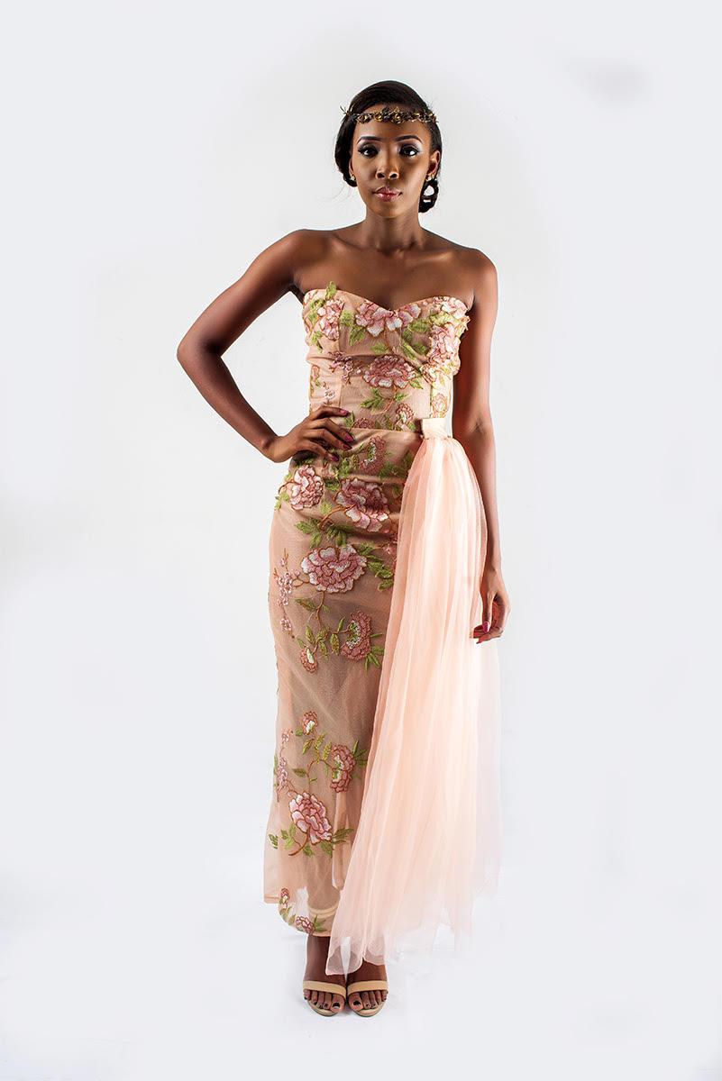 019 - Akpos Okudu - BellaNaija Style