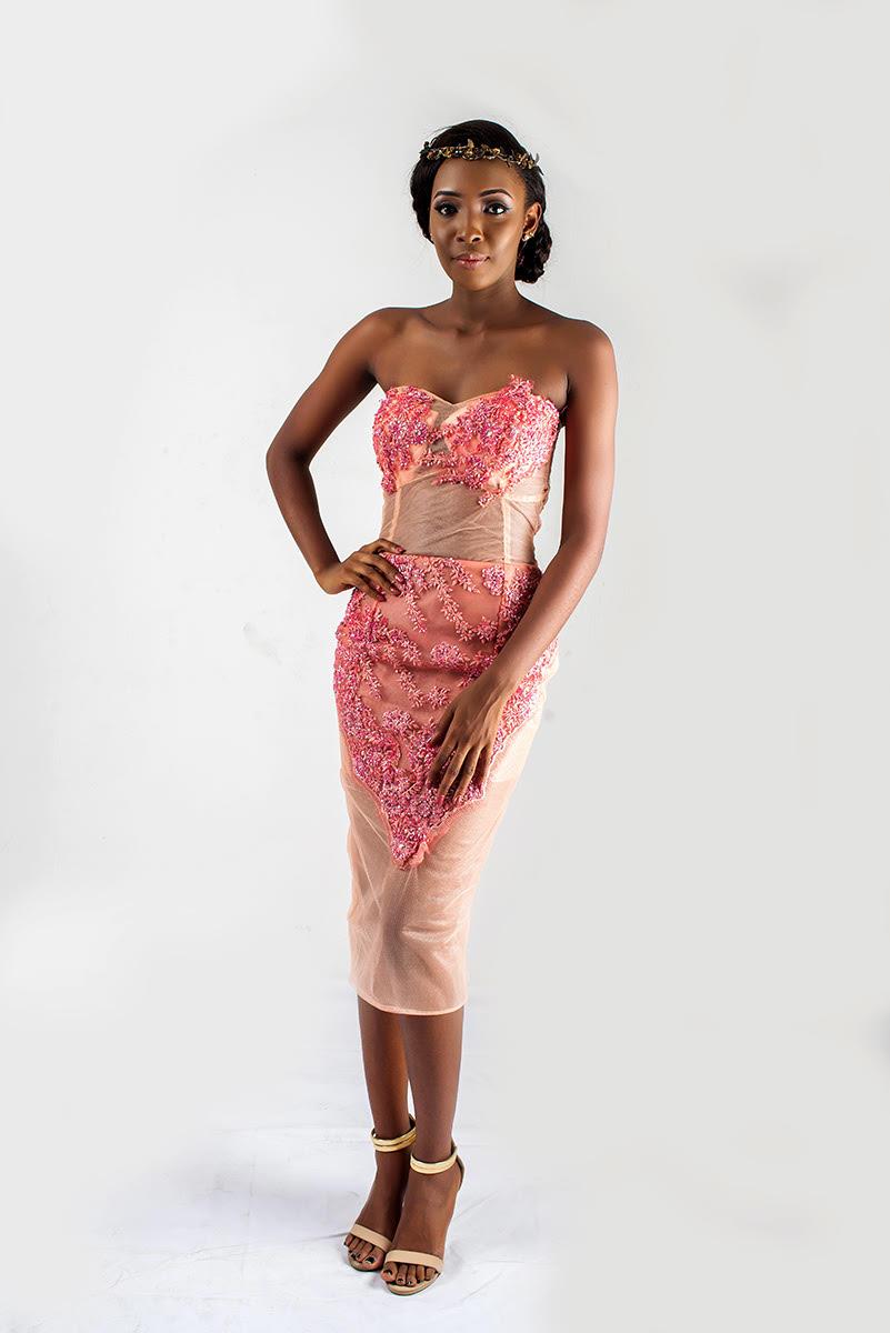 020 - Akpos Okudu - BellaNaija Style