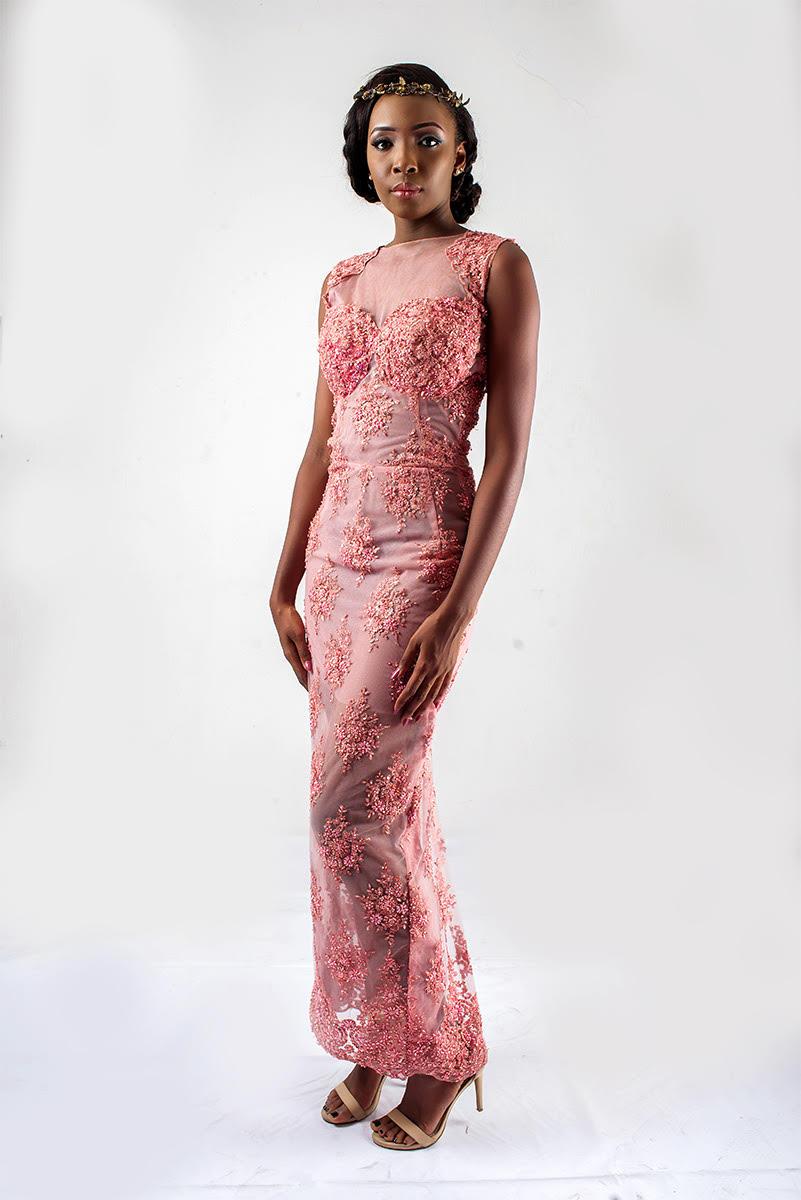 07 - Akpos Okudu - BellaNaija Style