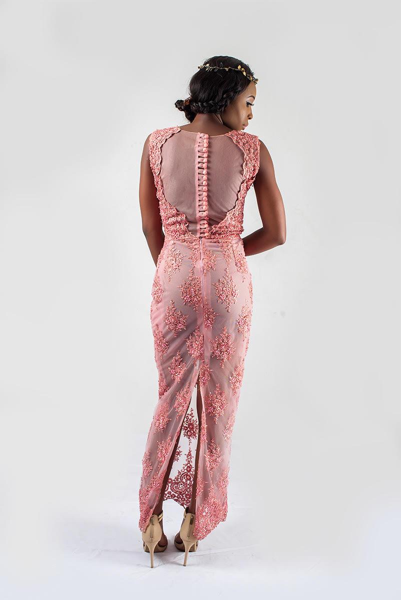 08 - Akpos Okudu - BellaNaija Style