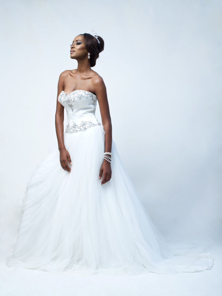 2016 Toju Foyeh Beguile Collection_BellaNaija Weddings__04