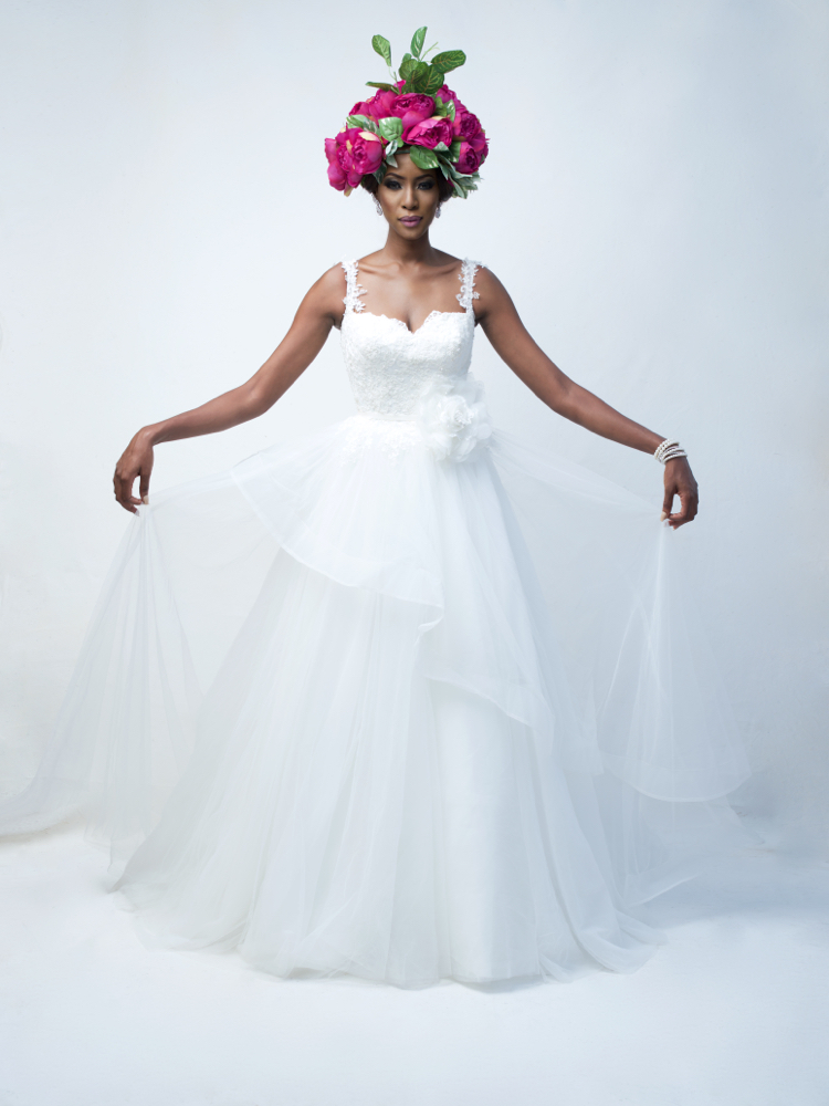 2016 Toju Foyeh Beguile Collection_BellaNaija Weddings__05