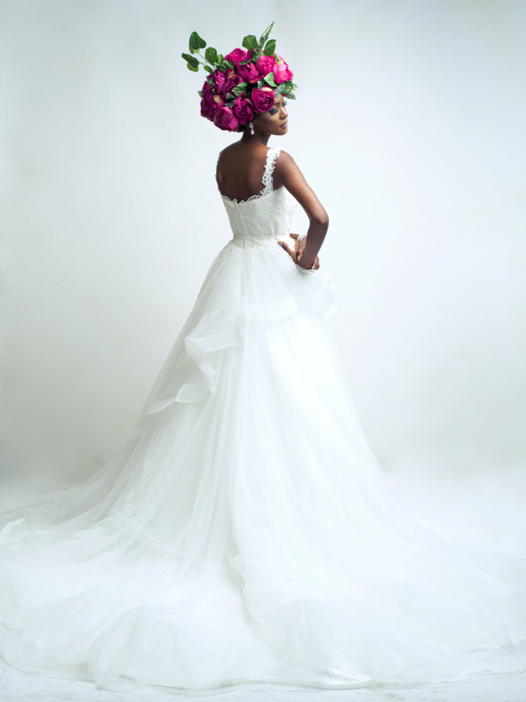 2016 Toju Foyeh Beguile Collection_BellaNaija Weddings__06