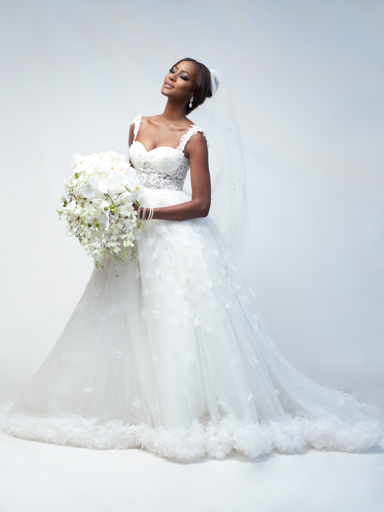 2016 Toju Foyeh Beguile Collection_BellaNaija Weddings__08