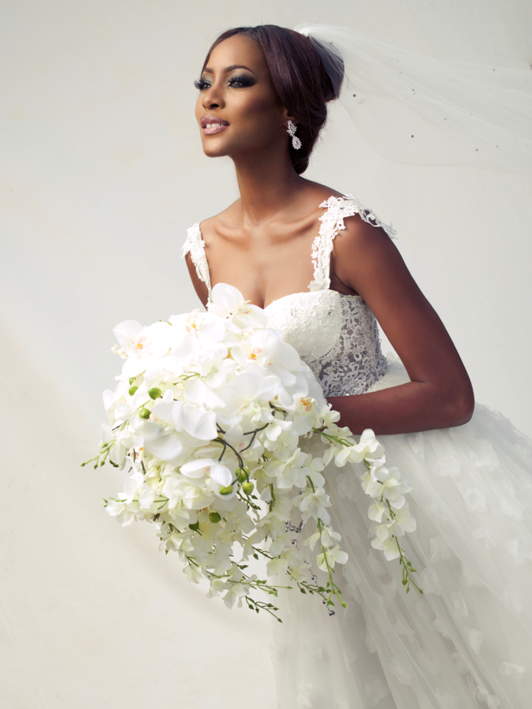 2016 Toju Foyeh Beguile Collection_BellaNaija Weddings__09