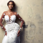 2016 Toju Foyeh Beguile Collection_BellaNaija Weddings__10