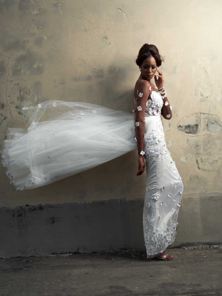 2016 Toju Foyeh Beguile Collection_BellaNaija Weddings__12