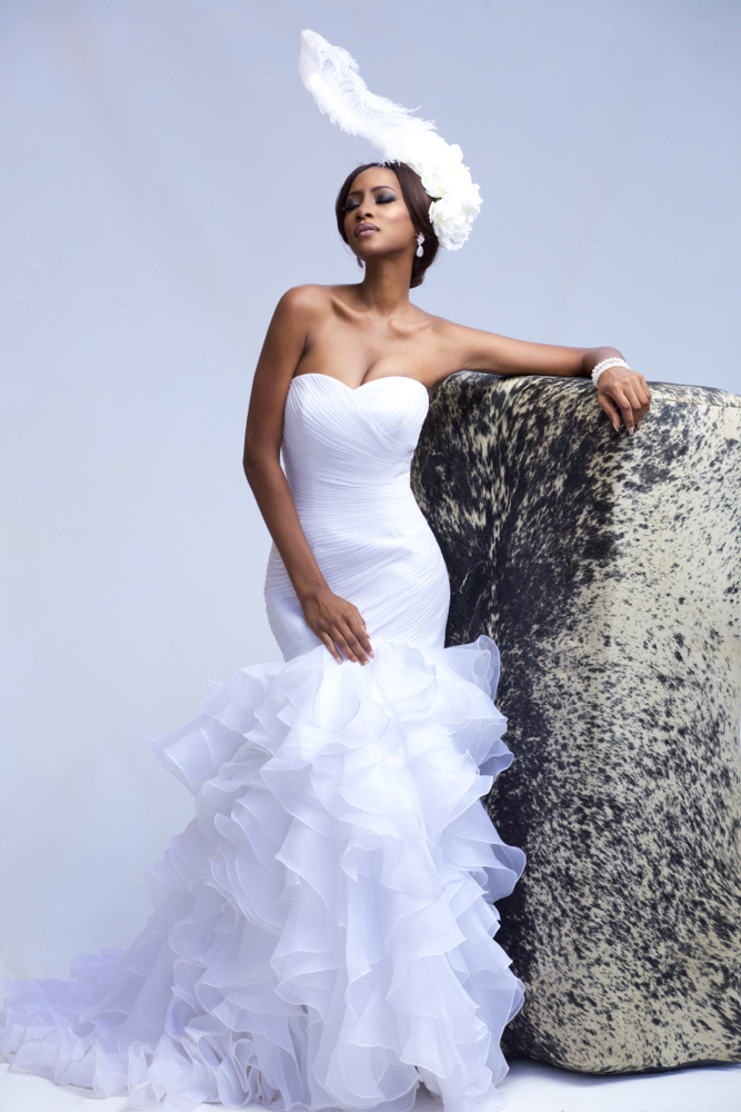 2016 Toju Foyeh Beguile Collection_BellaNaija Weddings__17