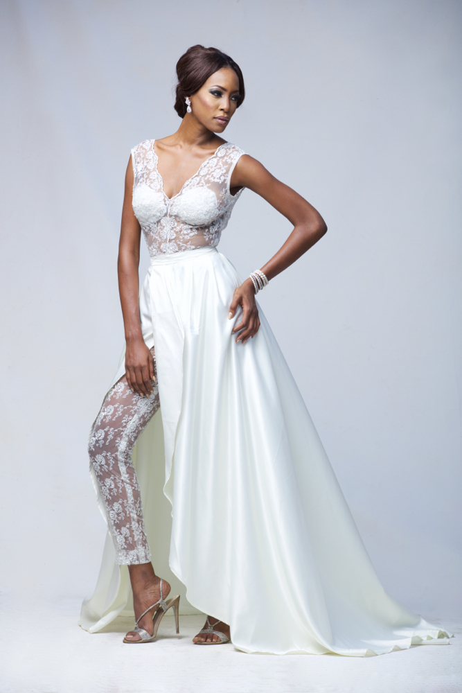 2016 Toju Foyeh Beguile Collection_BellaNaija Weddings__22
