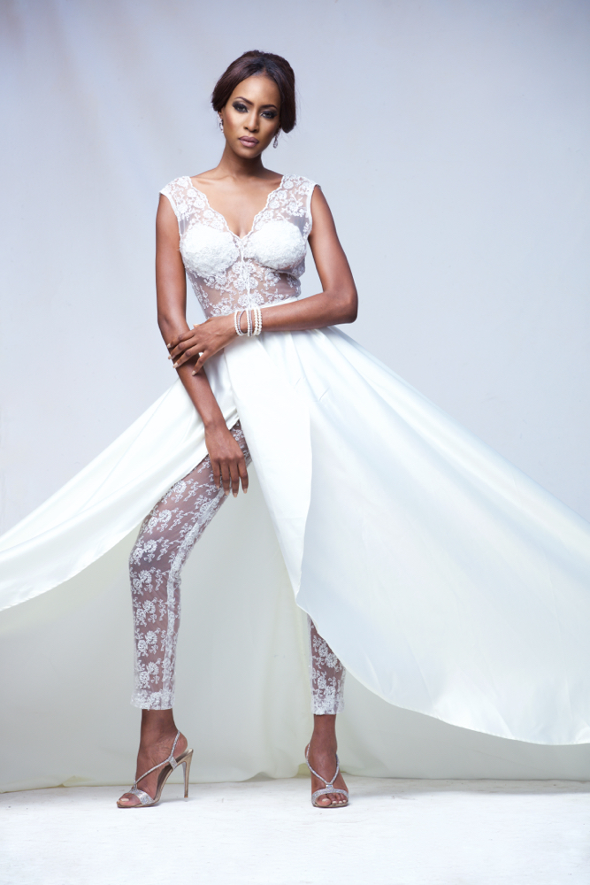2016 Toju Foyeh Beguile Collection_BellaNaija Weddings__23
