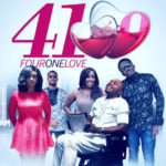 41love poster