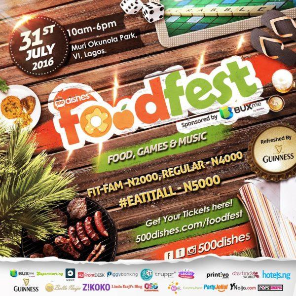500-Foodfest-sponsors-min-3
