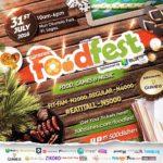 500-Foodfest-sponsors-min (3)