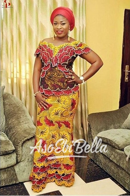 @abike_black_n_beautiful