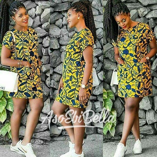 @akosua_vee