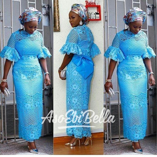 @biddysmondo Dress by @bimbo_soye MUA @sfbeautymakeover