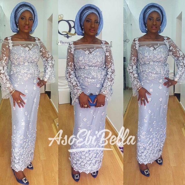@butterflyjewellery_nigeria in @temiladyofkwamuhle