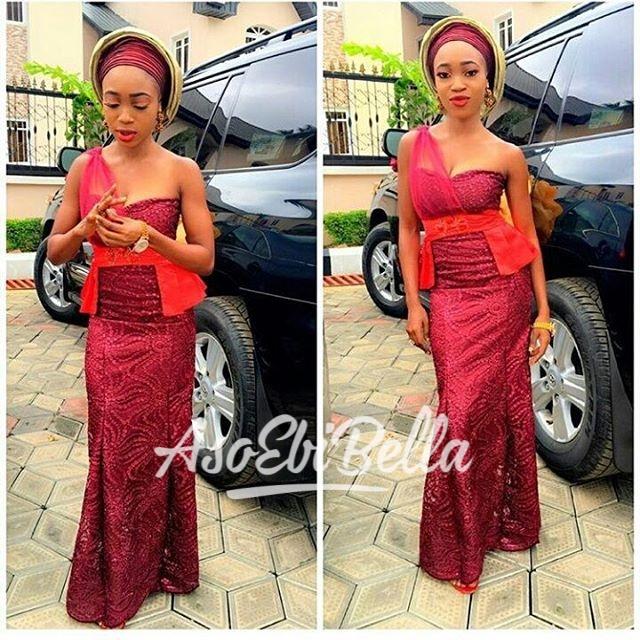 @lady_aoki MUA @lady_aoki