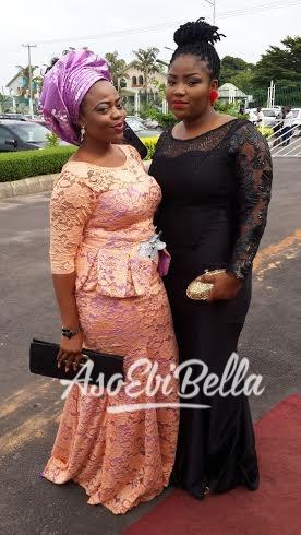 @medlyno & @jojo_me_porshe