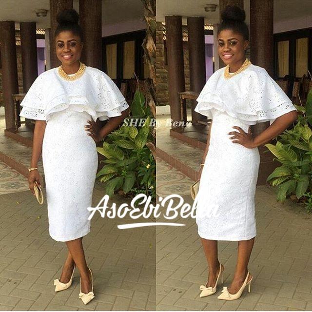 @msasobs in @shebybena