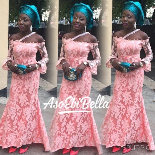 @nukasi_iyanuoluwa