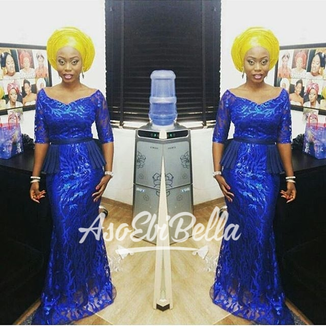 @ojulogezizi in @toyemi_fabrics_aso ebi, asoebi, asoebibella