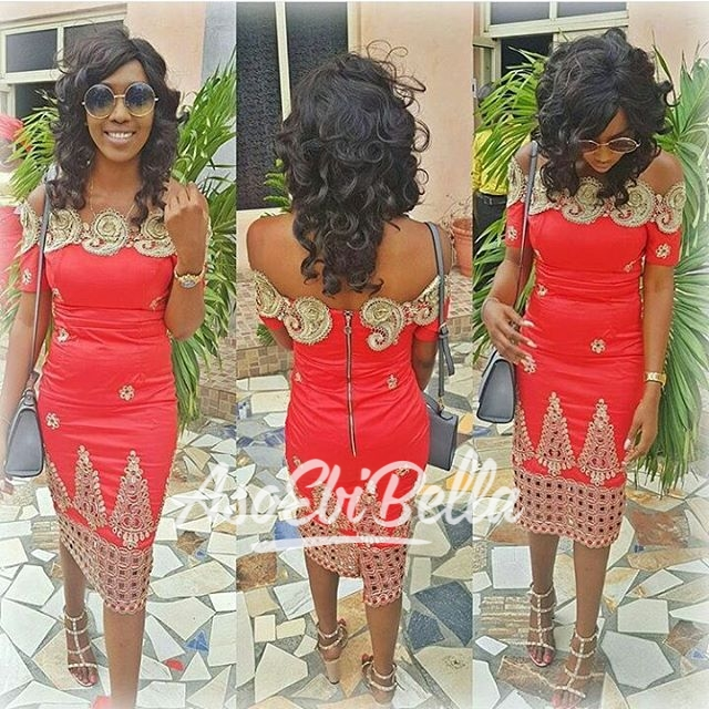 @tessy_bosset in @bami.couture