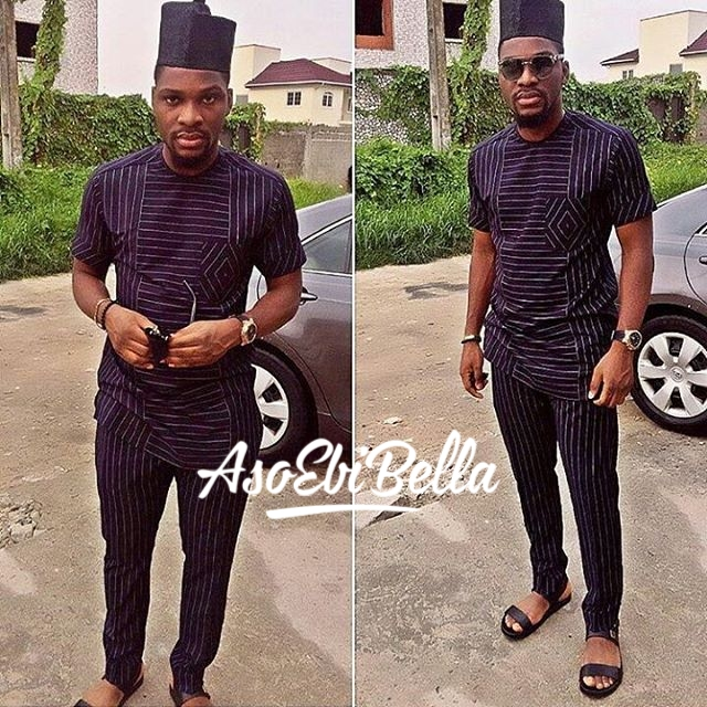 @tobibakre in @zannaclothingz