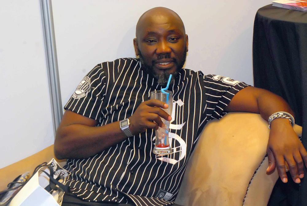 Abiola Aloba
