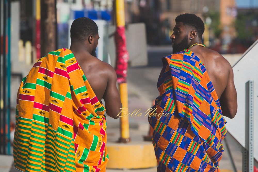 Abrokyire Hene Shoot_Agyei Photography_Ghana_BellaNaija_July_2016