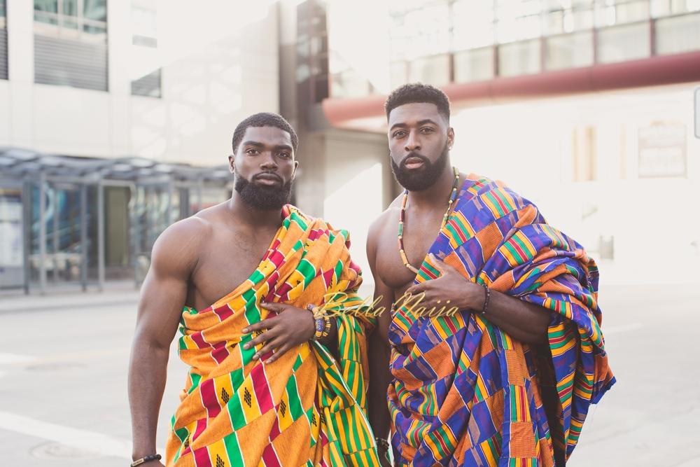Abrokyire Hene Shoot_Agyei Photography_Ghana_BellaNaija_July_2016 1