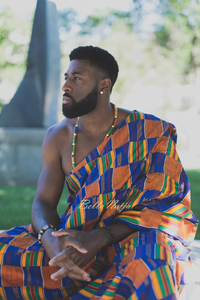 Abrokyire Hene Shoot_Agyei Photography_Ghana_BellaNaija_July_2016 2