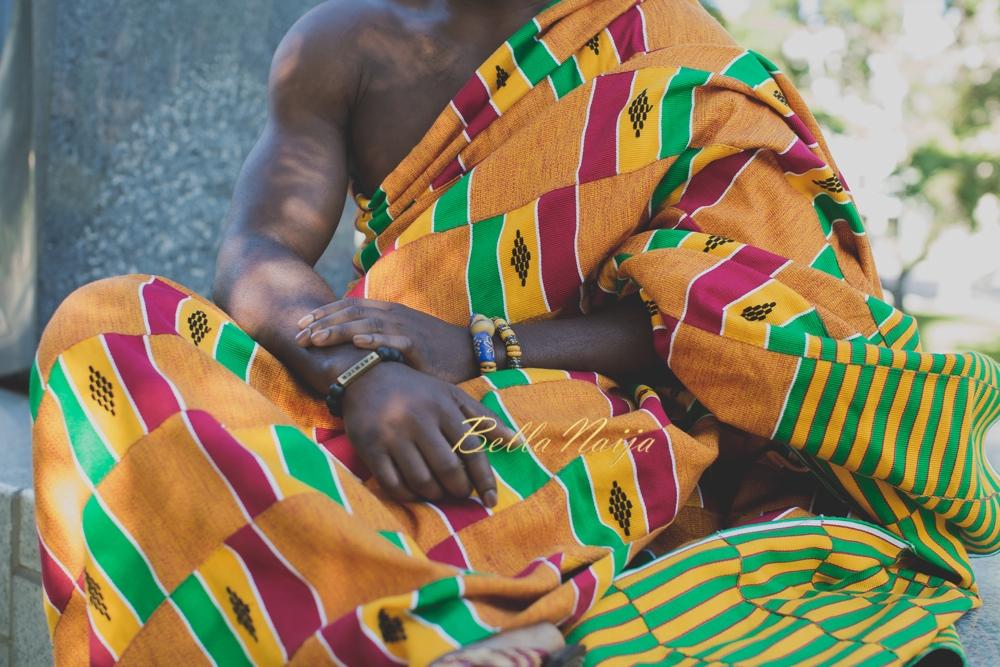 Abrokyire Hene Shoot_Agyei Photography_Ghana_BellaNaija_July_2016 3