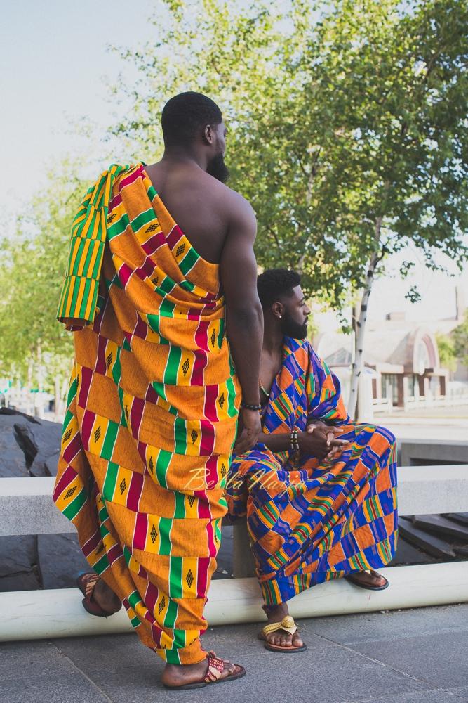 Abrokyire Hene Shoot_Agyei Photography_Ghana_BellaNaija_July_2016 4